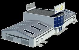 Цены электролаборатории ЭнергоСервисГарант